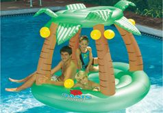 Floats & Inflatables